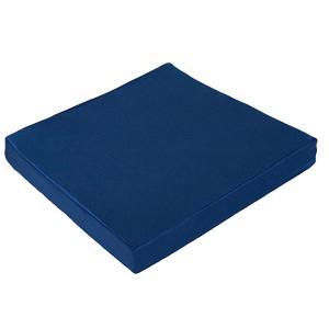 GPクッション(三層タイプ)GP-3 ジーピー (体圧分散 床ずれ予防) 介護用品|ekaigoshop