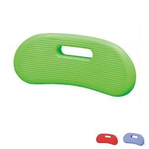(代引き不可) 部品 背もたれソフトパッド CF-B アロン化成 (シャワーベンチ 背面) 介護用品