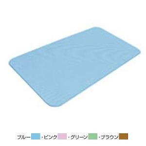滑り止めお風呂マット ダイヤタッチLサイズ SD10L サイズ 38×70cm シンエイテクノ(入浴...