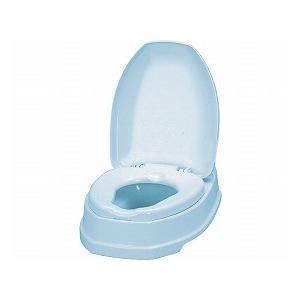 アロン化成 安寿 サニタリエースOD両用式 標準タイプ 533-303 533-304 (和式トイレを洋式に 簡易トイレ 介護 トイレ 便座) 介護用品 ekaigoshop 07