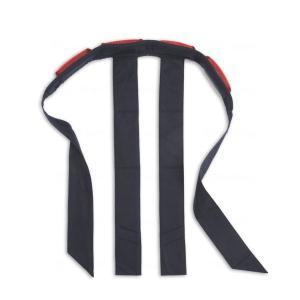 リハビリ介助用ベルト たすけ帯 R型 0971 特殊衣料 (体重分散 介護 リハビリ 補助) 介護用品 ekaigoshop