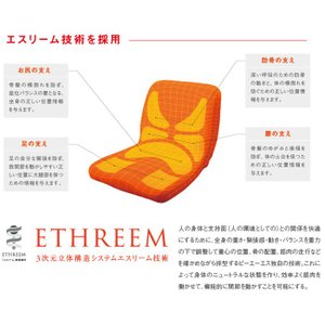(代引き不可)車椅子用クッション モールドシート PAS-MSW-002 ピーエーエス (車椅子クッション 座位保持 腰痛対策 姿勢 体幹 ポジショニング) 介護用品|ekaigoshop|03