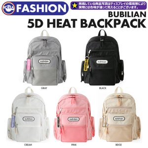 7e5c0981fb64 公式商品 リュック ABROAD 【 ABROAD ABロード CRAZY BACKPACK 】 バックパック 【再入荷55次予約】 【韓国 ...