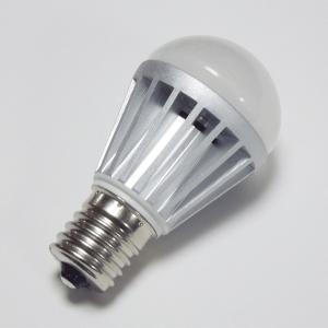 LED電球 E17 ミニクリプトン 40W相当...の詳細画像1
