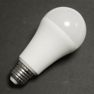 100W相当 LED電球 E26 14W 15...の詳細画像1
