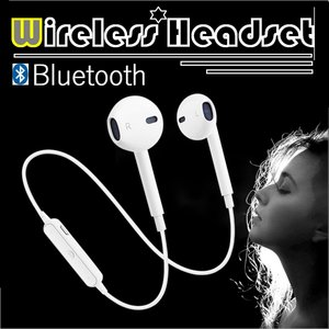 ワイヤレスイヤホン Bluetooth 両耳 ブルートゥース  イヤホン  ワイヤレス ヘッドホン メール便送料無料 EP09-X|ekou