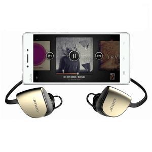 ワイヤレスイヤホン  Bluetooth ワイヤレス ランニング スポーツ イヤホン  EP01-X|ekou