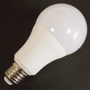 送料無料 2個セット LED電球 E26 10...の詳細画像1