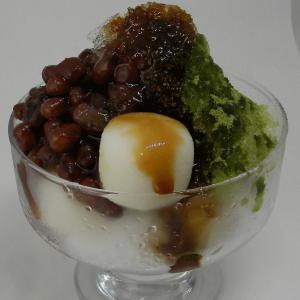 かき氷専用醤油 150ml | お餅の黒糖醤油としても美味しい|ekubo|05