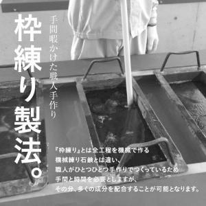 ハイドロキノン ピーリング石鹸 プラスソープHQミニ 10g|ekuserennto|06