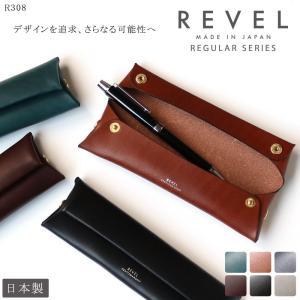RVL-R308