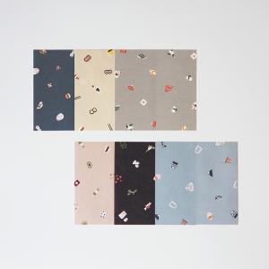 goyururi ごゆるり オリガミオテガミ |メール便対応 定形内 手紙 封筒 便箋 レターセット 和柄|el-market