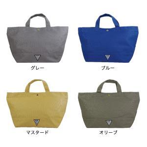 モイッカ ボートバッグ(MOIKKA BOAT BAG)【EL COMMUN / エル・コミューン】|el-market