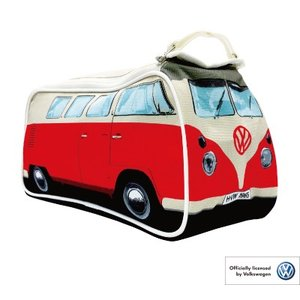 VW ウォッシュバッグ / VW Wash Bag【WONDERISE】|el-market