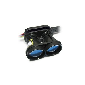 Lightware LIDAR SF30/B (50m)|elab-store
