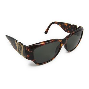 61083205df17c8 イヴ・サンローラン メンズサングラスの商品一覧 ファッション 通販 ...