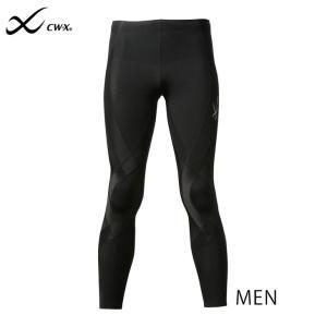 20%OFF ワコール CWX CW-X ジェネレーターモデル ロング メンズ HZO639|eld-chic