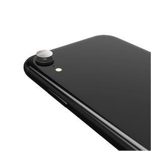 エレコム iPhoneXR 用 カメラレンズ 保護 フィルム ガラスコート 衝撃吸収┃PM-A18CFLLNGLP|elecom|02