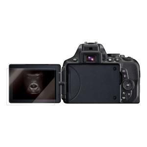 デジタルカメラ 用 液晶保護ガラス 超極薄 0.1mm 高光沢 ゴリラガラス デジカメ 液晶保護 ニ...
