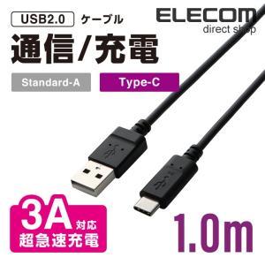 USBケーブル USB2.0ケーブル Certified H...