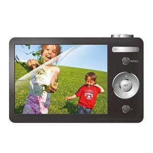 デジタルカメラ用液晶保護フィルム(エアーレスタイプ)3.0インチ/マットタイプ 3.0インチ対応┃D...