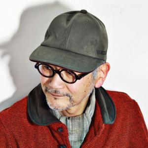 Borsalino 帽子 ブランド メンズ ボルサリーノ キャップ スエード調 野球帽 紳士 日本製 秋冬 ベースボールキャップ お洒落 グレー ブラウン|elehelm-hatstore