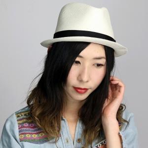 中折れ 帽子 パナマ ハット 小つば パナマ帽子 メンズ レディース 海外 ブランド Bailey 春夏 ベイリー インポート 本パナマ オフホワイト 白 ナチュラル|elehelm-hatstore