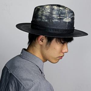 Bailey パナマ 帽子 ベイリー 帽子 メンズ レディース 春 夏 中折れ ハット インポート パナマハット Hollywood パナマ中折れ Dune パナマ帽 黒 ブラック|elehelm-hatstore
