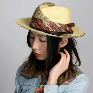 Bailey パナマ 帽子  Hollywood パナマ中折れ Rayney ベイリー 帽子 メンズ レディース 春 夏 中折れ ハット インポート パナマハット パナマ帽 ナチュラル|elehelm-hatstore