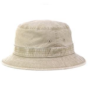 帽子 ハット メンズ ボルサリーノ SS-5L 大きいサイズ...