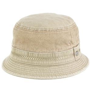 ハット カメラマン borsalino 帽子 春 夏 ファッション ツバ 短い ハット ボルサリーノ メッシュ ベージュ|elehelm-hatstore