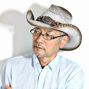 本パナマ テンガロンハット 高級 カウボーイ ハット 春夏 California Hat Company Inc. メンズ レディース 帽子 カリフォルニアハット ブラウン ナチュラル|elehelm-hatstore