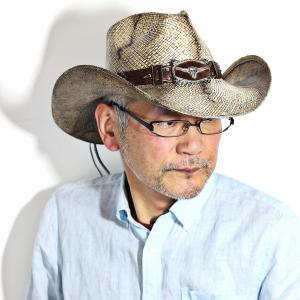 帽子 本パナマ 高級 カウボーイ ハット テンガロンハット 春夏 California Hat Company Inc. メンズ 牛 レディース カリフォルニアハット ブラウン ナチュラル|elehelm-hatstore