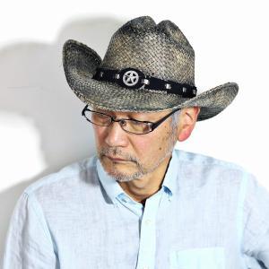 ラフィア テンガロンハット California Hat Company Inc. メンズ レディース 帽子 アメリカ 春夏 ハット カリフォルニアハット カウボーイ 黒 ブラック|elehelm-hatstore