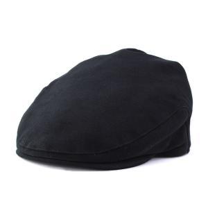 クリスティーズ ハンチング モールスキン CHRISTYS' LONDON Balmoral メンズ 帽子 黒 ブラック|elehelm-hatstore