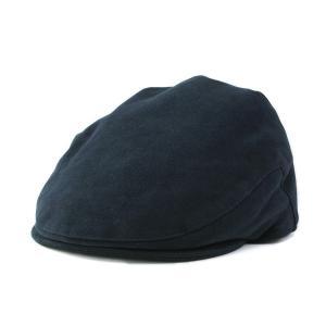 クリスティーズ ハンチング モールスキン CHRISTYS' LONDON Balmoral メンズ 帽子 紺 ネイビー|elehelm-hatstore