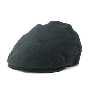 クリスティーズ ハンチング モールスキン CHRISTYS' LONDON Balmoral メンズ 帽子 グレー|elehelm-hatstore