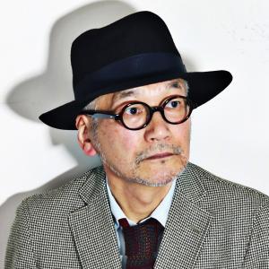 クリスティーズ ハット 好きな形を自由につくれるオープンクラウンハット 帽子 メンズ レディース CHRISTYS' LONDON Ealing Poet 秋冬 クラシック 黒 ブラック|elehelm-hatstore