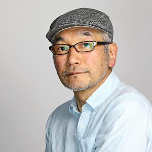 春夏 DAKS ハンチング 帽子 オーバーチェック メンズ サイズ調節 ダックス ハンチングキャップ チェック柄 レディース 日本製 ハンチング帽 オリーブ elehelm-hatstore