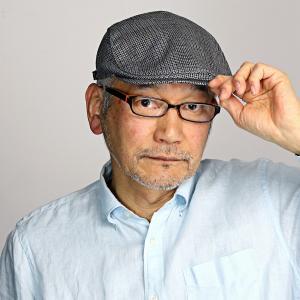 DAKS 春夏 ハンチング 帽子 オーバーチェック メンズ サイズ調節 ダックス ハンチングキャップ チェック柄 レディース 日本製 ハンチング帽 グレー elehelm-hatstore