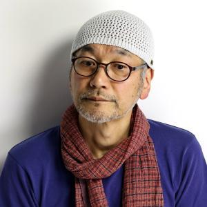 ショートワッチ ノックス 紳士 ニット帽 コットン100% ニット ワッチ 春夏 メンズ 帽子 日本製 KNOX 灰色 グレー|elehelm-hatstore
