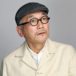 帽子 メンズ ハンチング KNOX 日本製 綿100% 春夏 ノックス 涼しい 紳士 バイオウォッシュ ハンチング帽 無地 シンプル レディース チャコールグレー elehelm-hatstore