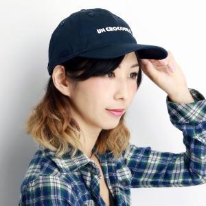 LACOSTE キャップ メンズ 綿100% 5方キャップ オールシーズン 帽子 レディース ラコステ ツイル CAP サイズ調整 ネイビー 紺|elehelm-hatstore