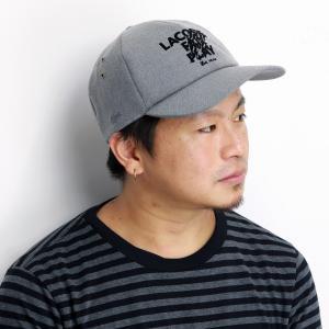 キャップ ラコステ UVカット ユニセックス 秋冬 CAP レディース 帽子 メンズ コスミカルウォーム LACOSTE グレー elehelm-hatstore