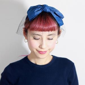 全ての女性に永久の可愛さと帽子の楽しさを提案している【Barairo no Boushi/バラ色の帽...