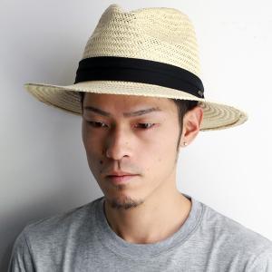 ハット 中折れ scala hat スカラ パーム 天然繊維 帽子 春 夏 ファッション リゾート お洒落 ナチュラル elehelm-hatstore