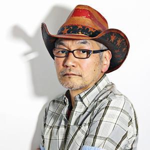 DPC OUTDOOR 春 夏 カウボーイハット 麦わら帽子 ストローハット 涼しい ドーフマンアウトドア メンズ レディース 帽子 DORFMAN PACIFIC 紺 ネイビー|elehelm-hatstore