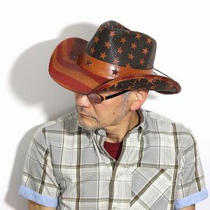 春 夏 DPC OUTDOOR カウボーイハット 麦わら帽子 ストローハット 涼しい ドーフマンアウトドア メンズ レディース 帽子 DORFMAN PACIFIC 茶 ブラウン|elehelm-hatstore