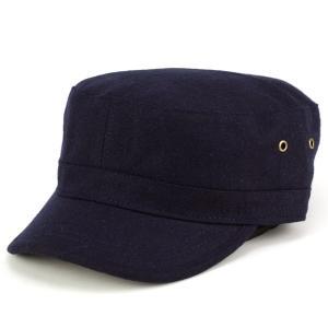 ワークキャップ ピーターグリム petergrimm 帽子 ベーシックデザイン キャップ フリーサイズ ゴム