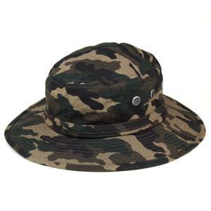 アドベンチャーハット アウトドア 帽子 メンズ レディース フリーサイズ ピーターグリム 人気ブランド ハット pgr3018 Lachlan カモフラージュ|elehelm-hatstore
